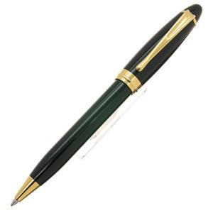 ボールペン イプシロン ブラック