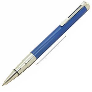 ボールペン ブルーオブセッションコレクション パースペクティブ ブルーCT