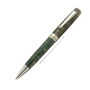 ボールペン ビンテージコレクション グリーン