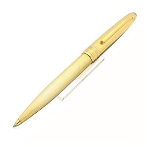 ボールペン マイスターシュテュック ソリテール #1643 バーメイル バーレイ クラシック