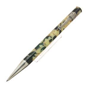 メカニカルペンシル アストリア 1.18mm