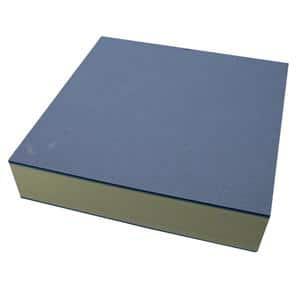ノート Note block(ノートブロック) インディゴ