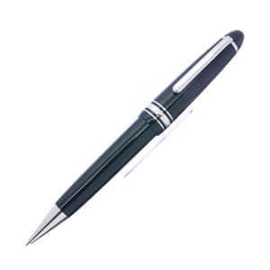 メカニカルペンシル マイスターシュテュック プラチナライン #P167 ル・グラン 0.9mm (ツイスト式)