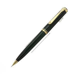 Pelikan ペリカン メカニカルペンシル スーベレーン D800 黒 0.7mm メイン