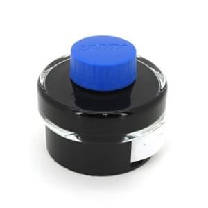 ボトルインク LT52 ブルー 50ml