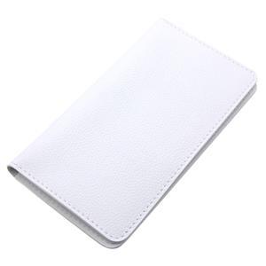 セパレートペンケース3 ホワイト