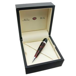 メカニカルペンシル スケッチペン ミニ オプティマ バーガンディ 1.18mm