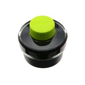 ボトルインク チャージグリーン 50ml