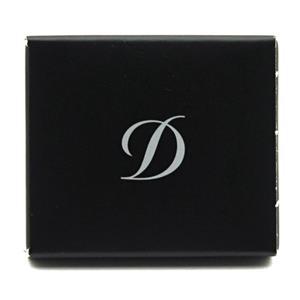 S.T.Dupont エス・テー・デュポン カートリッジインク ブラック 40100 (クラシック、モンパルナス用) 6本入 メイン