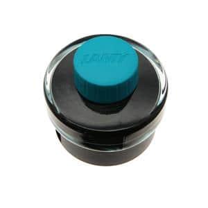 ボトルインク LT52 ターコイズ 50ml