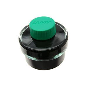ボトルインク LT52 グリーン 50ml