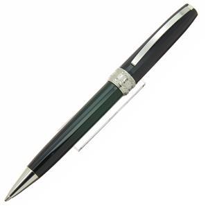 ボールペン ミケランジェロ ブラック