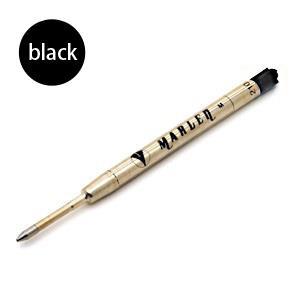 ボールペン替芯 ブラック B