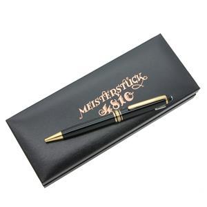 ボールペン マイスターシュテュック 90周年コレクション #164 クラシック