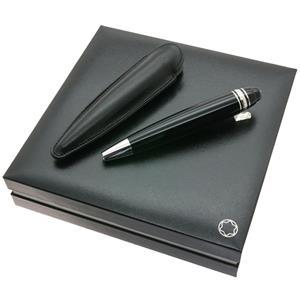 スケッチペン マイスターシュテュック プラチナライン #P169 レオナルド 5.5mm