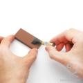 豆道楽 ミニ工具セット 火床(ほど)の調べ 2