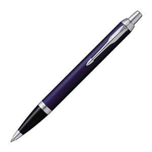 ボールペン IM ロイヤルブルーCT