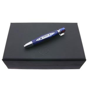 スケッチペン スケッチペン 大陸シリーズ アメリカ 5.6mm