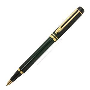 メカニカルペンシル ル・マン100 ブラック 0.7mm