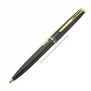 ボールペン #281 ブラック