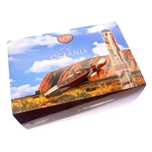 スケッチペン スケッチペン 大陸シリーズ オセアニア 5.6mm