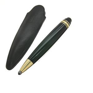 MONTBLANC モンブラン スケッチペン マイスターシュテュック #169 レオナルド 5.5mm メイン