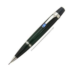 メカニカルペンシル ボエム ブルー 0.9mm