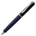 Pelikan ペリカン ボールペン エポック K360 サファイアブルー