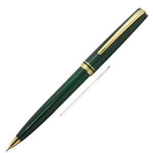 メカニカルペンシル ジェネレーション グリーン 0.7mm