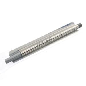 フェルトペン芯 40821 ブラック F