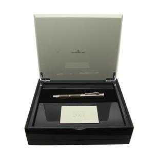 万年筆 ペン・オブ・ザ・イヤー2007 ストーンウッド B