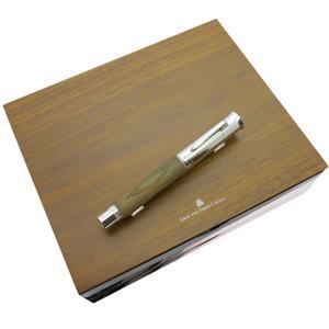 万年筆 ペン・オブ・ザ・イヤー2010 シークレット・オブ・アート M