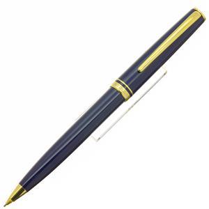 メカニカルペンシル ジェネレーション ブルー 0.7mm