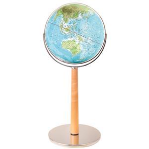 地球儀 大型地球儀 GC 地勢タイプ (No.4506)