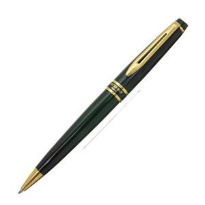ボールペン エキスパート ブラックGT