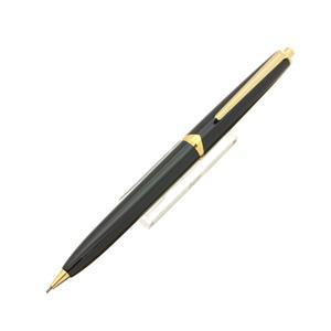 メカニカルペンシル #151 ブラック 0.92mm