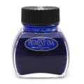 PLATINUM プラチナ ボトルインク ピグメント(顔料) ブルー 60cc
