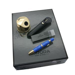 スケッチペン リミテッドエディション マーレ 5.6mm