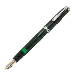 万年筆 スーベレーン M805 黒 M