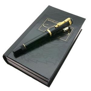 万年筆 作家シリーズ1993 インペリアル・ドラゴン リミテッドエディション888 M