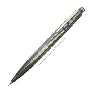 メカニカルペンシル RNX.316 PVD ブラック 0.7mm
