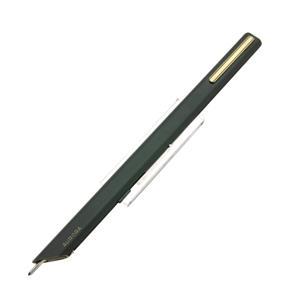 ボールペン テッシー ブラック
