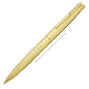 ボールペン #1876 14Kソリッドゴールド