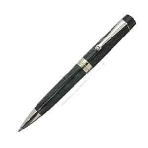 ボールペン ビンテージコレクション ブラック