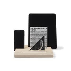 VOLUME 05 文具サポート(iPad、スマートフォン、ペン)