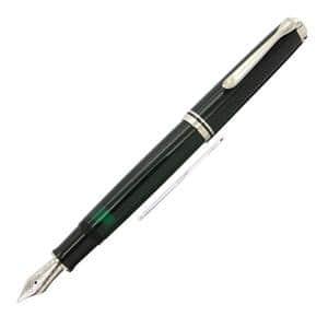 万年筆 スーベレーン M805 黒 B