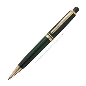 メカニカルペンシル Pix #273 ブラック 1.18mm