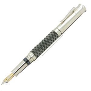 万年筆 ペン・オブ・ザ・イヤー2009 ホースヘア M