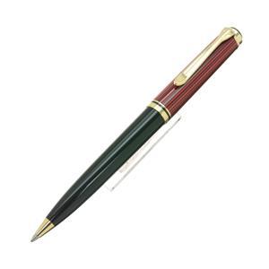 ボールペン スーベレーン K800 ボルドー