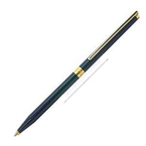 ボールペン クラシック 純正漆 濃紺